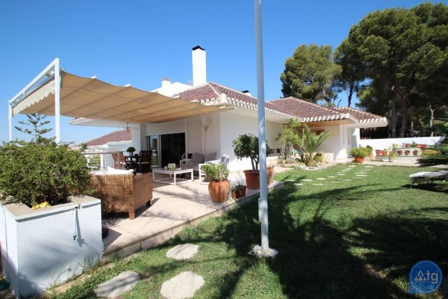 5 bedroom Villa in Dehesa de Campoamor  - CRR15739672344 - 5