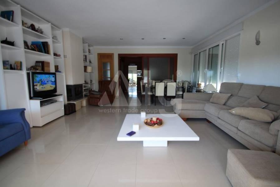 5 bedroom Villa in Dehesa de Campoamor  - CRR15739672344 - 6