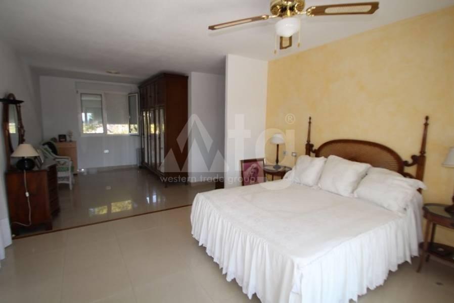 5 bedroom Villa in Dehesa de Campoamor  - CRR15739672344 - 7