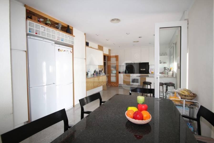 5 bedroom Villa in Dehesa de Campoamor  - CRR15739672344 - 8