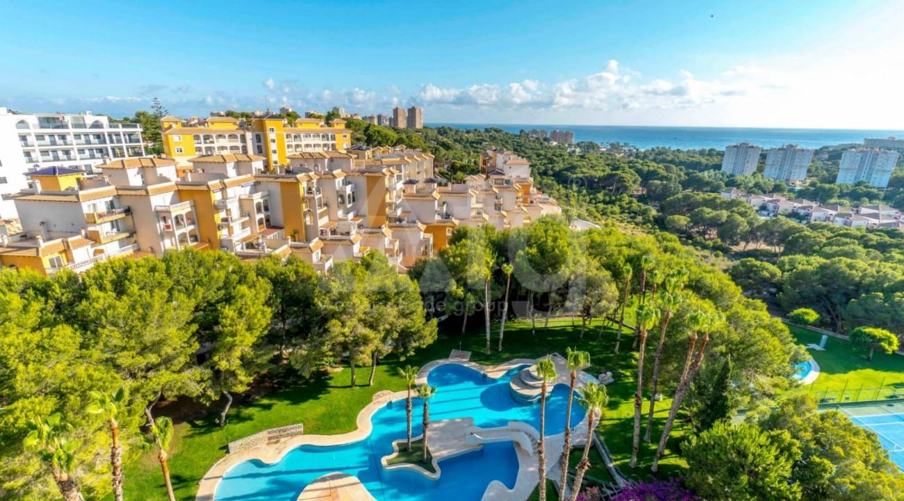 5 bedroom Villa in Dehesa de Campoamor  - CRR63680522344 - 3