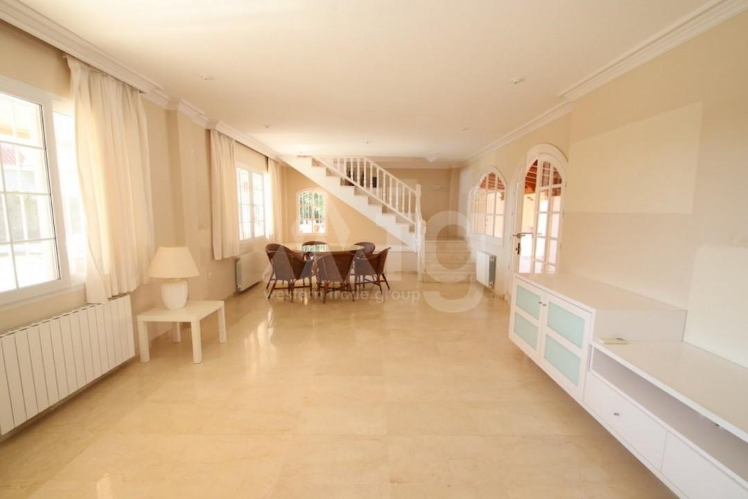 5 bedroom Villa in Dehesa de Campoamor  - CRR88963512344 - 9