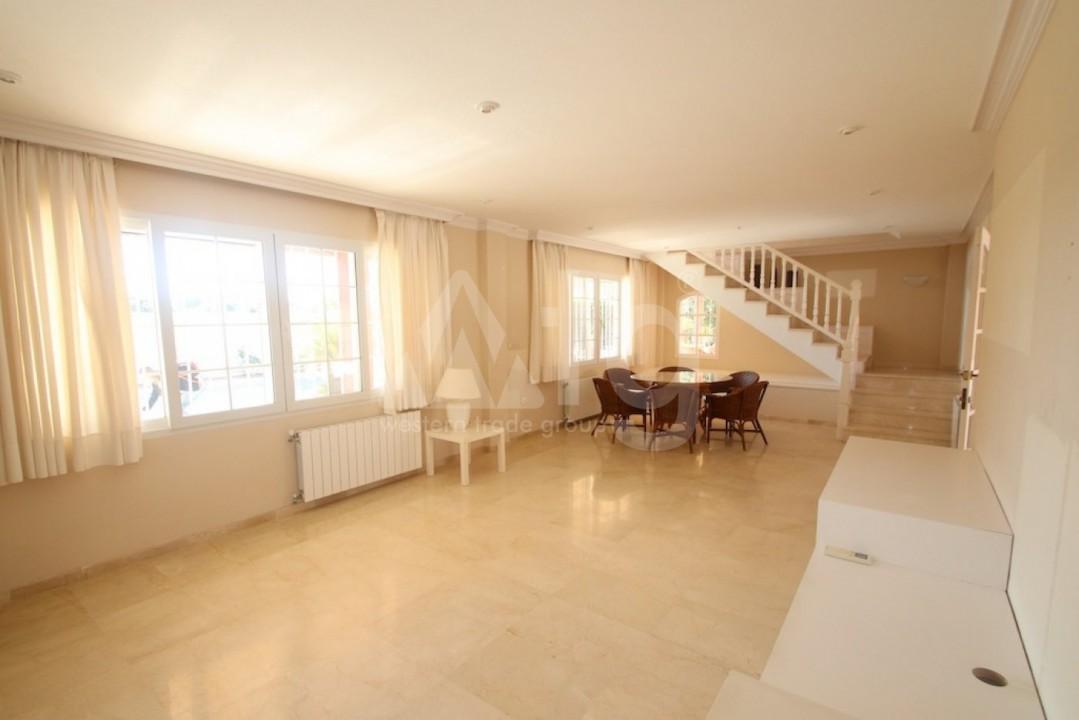 5 bedroom Villa in Dehesa de Campoamor  - CRR88963512344 - 11