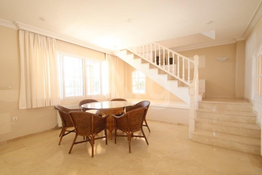 5 bedroom Villa in Dehesa de Campoamor  - CRR88963512344 - 12
