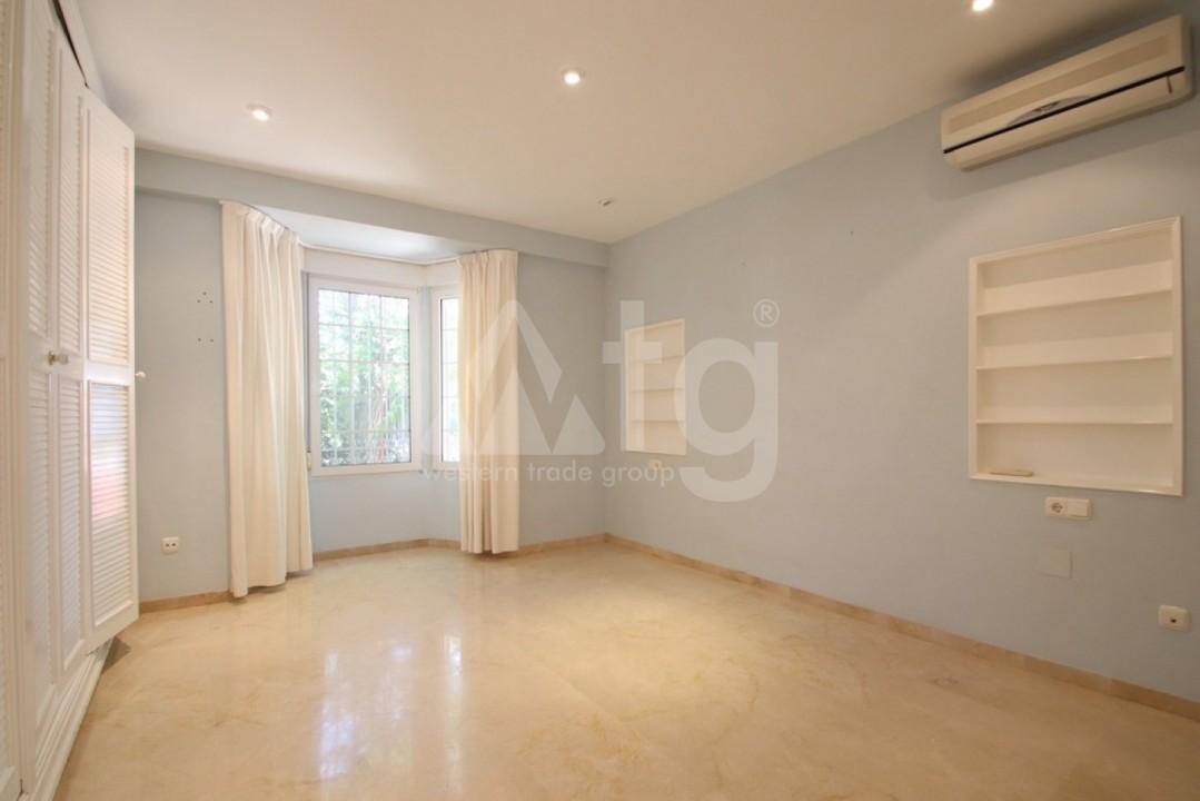 5 bedroom Villa in Dehesa de Campoamor  - CRR88963512344 - 17