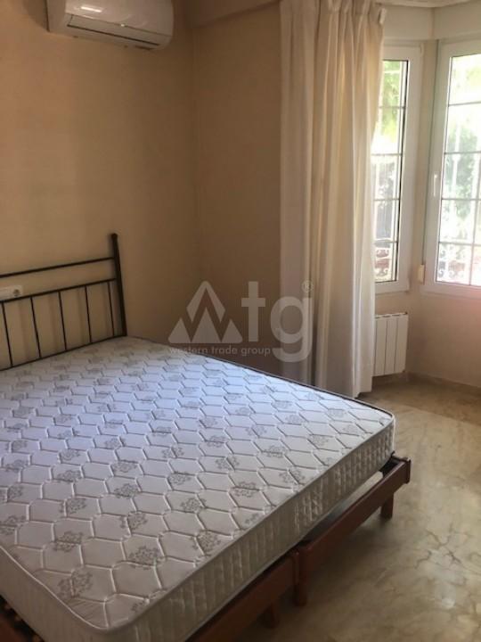 5 bedroom Villa in Dehesa de Campoamor  - CRR88963512344 - 22