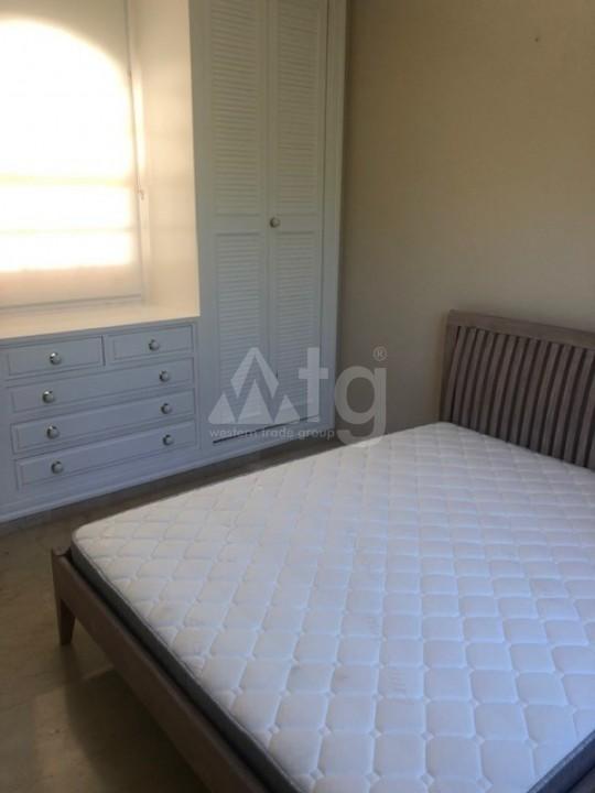 5 bedroom Villa in Dehesa de Campoamor  - CRR88963512344 - 23