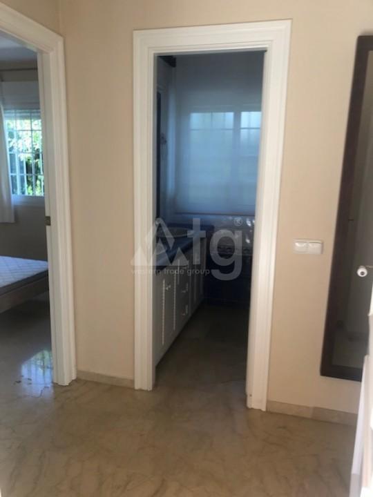 5 bedroom Villa in Dehesa de Campoamor  - CRR88963512344 - 25