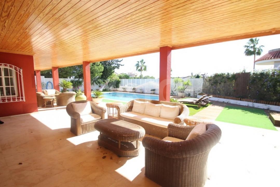 5 bedroom Villa in Dehesa de Campoamor  - CRR88963512344 - 31