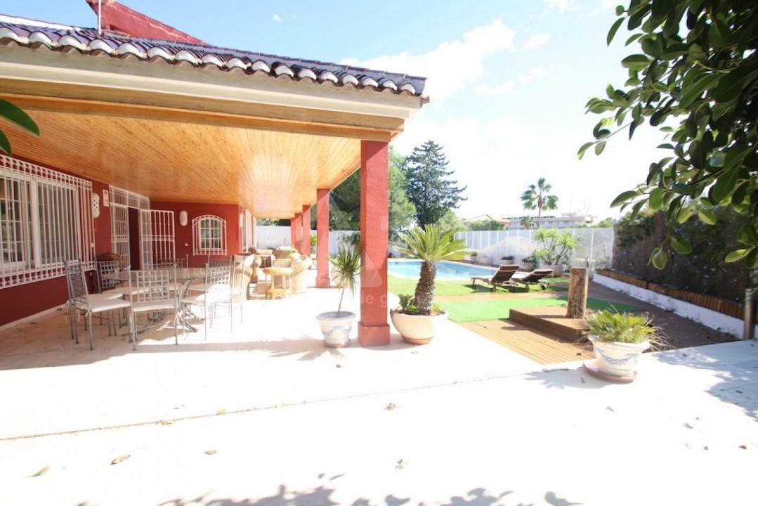 5 bedroom Villa in Dehesa de Campoamor  - CRR88963512344 - 33