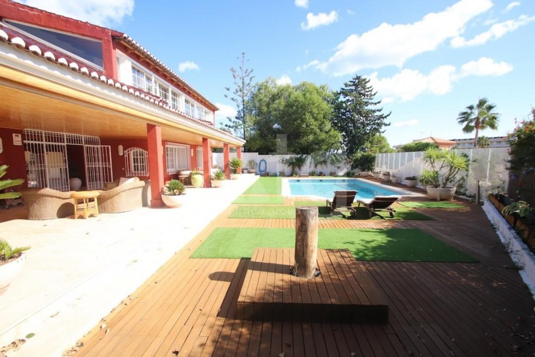 5 bedroom Villa in Dehesa de Campoamor  - CRR88963512344 - 34