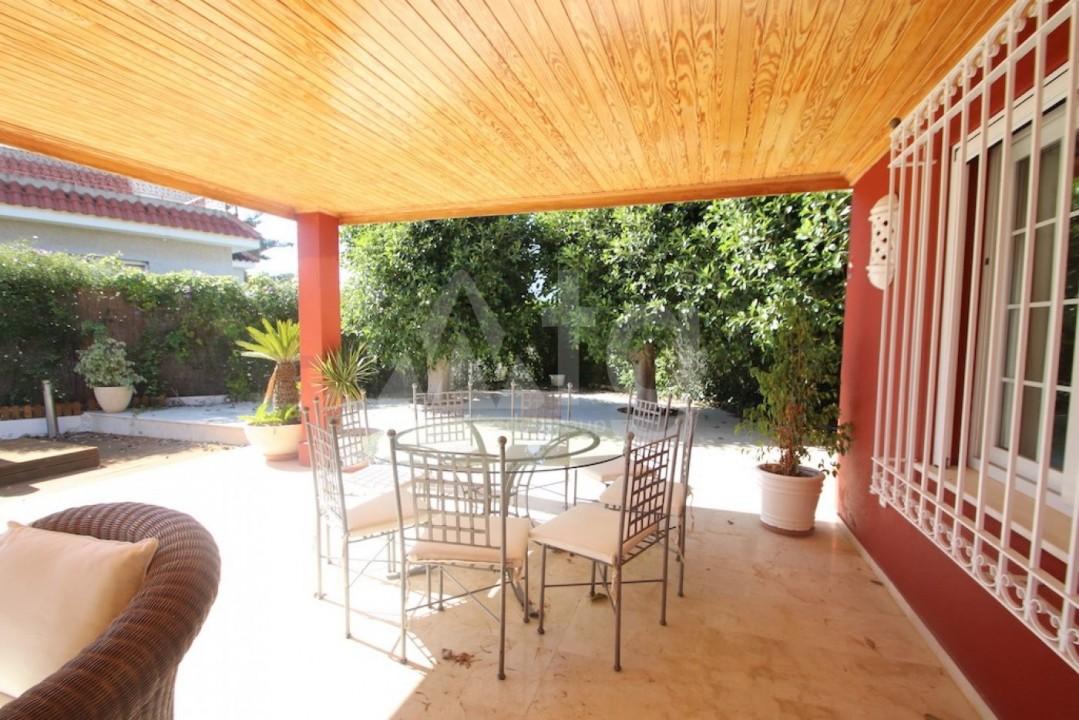 5 bedroom Villa in Dehesa de Campoamor  - CRR88963512344 - 35