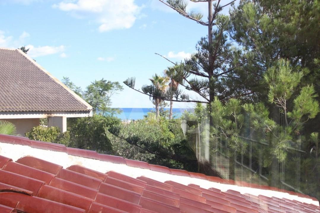 5 bedroom Villa in Dehesa de Campoamor  - CRR88963512344 - 36