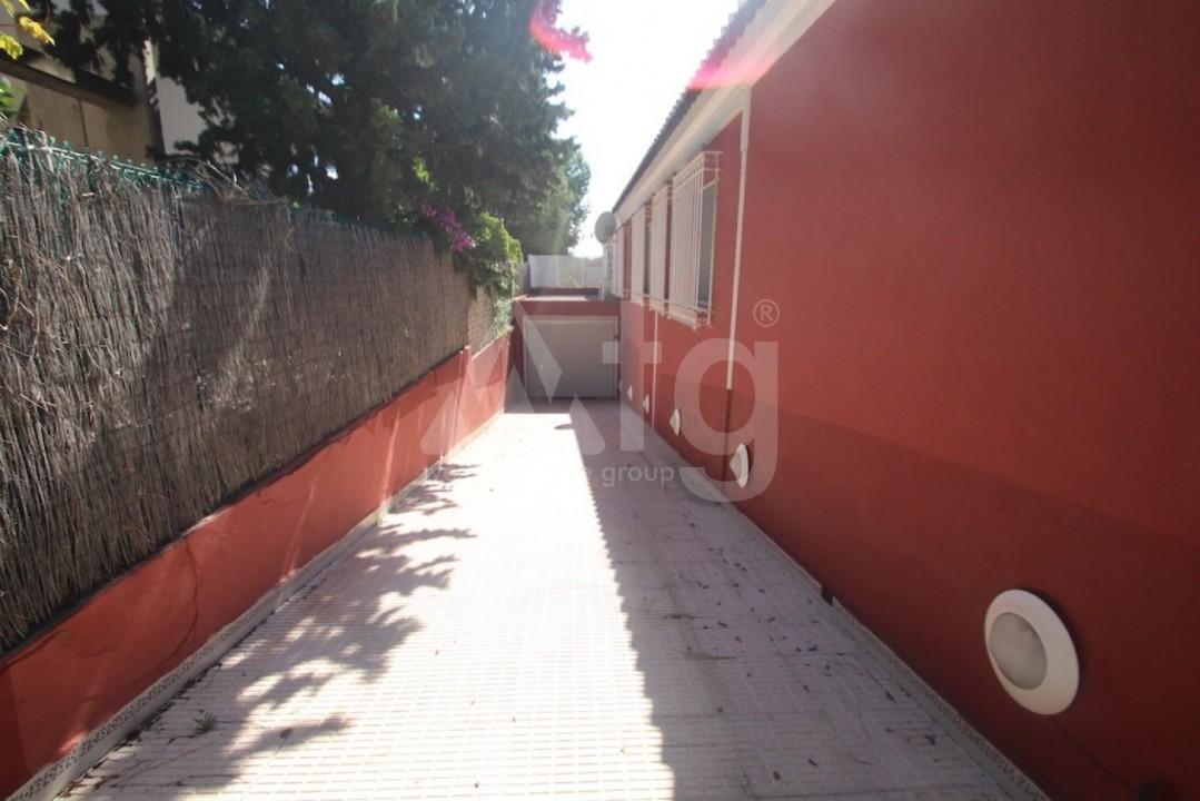 5 bedroom Villa in Dehesa de Campoamor  - CRR88963512344 - 37