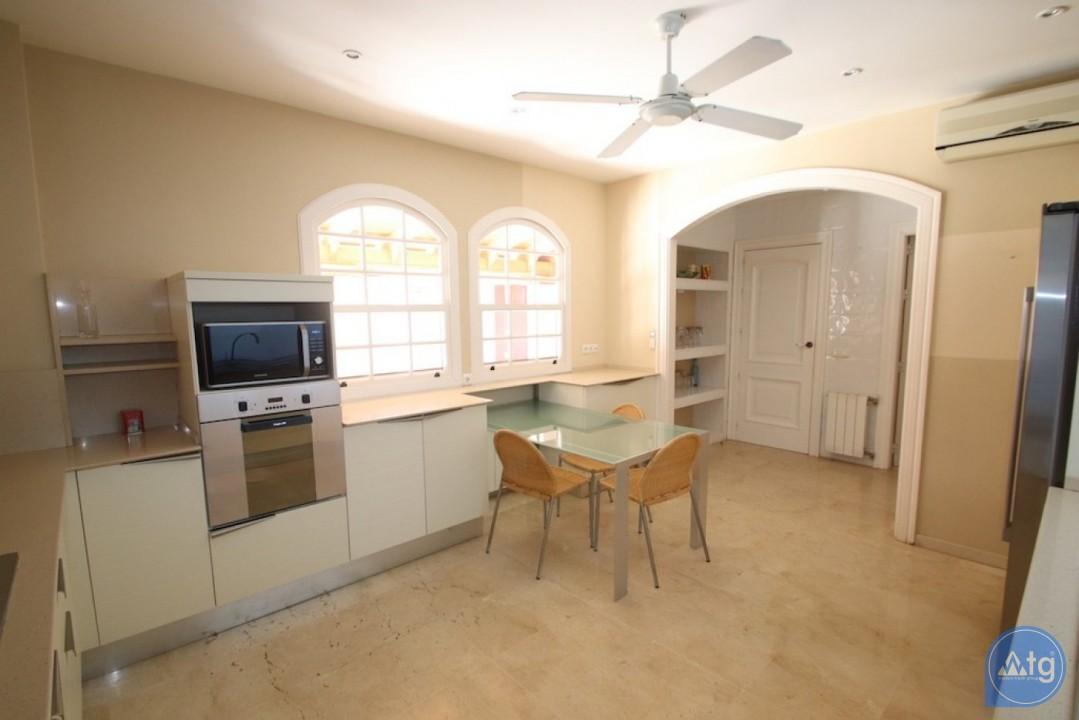5 bedroom Villa in Dehesa de Campoamor  - CRR88963512344 - 4
