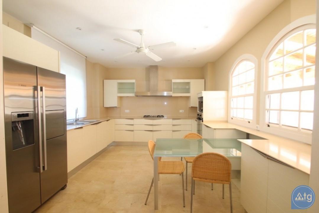 5 bedroom Villa in Dehesa de Campoamor  - CRR88963512344 - 5