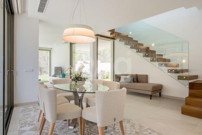 5 bedroom Villa in Javea - TZ8392 - 6