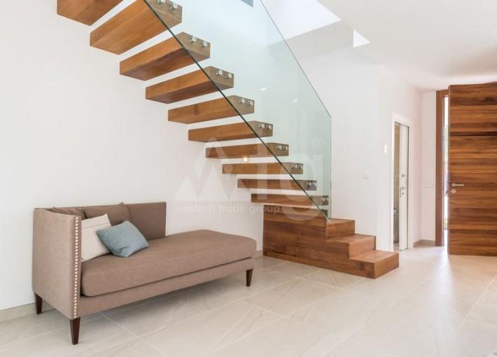5 bedroom Villa in Javea - TZ8392 - 7