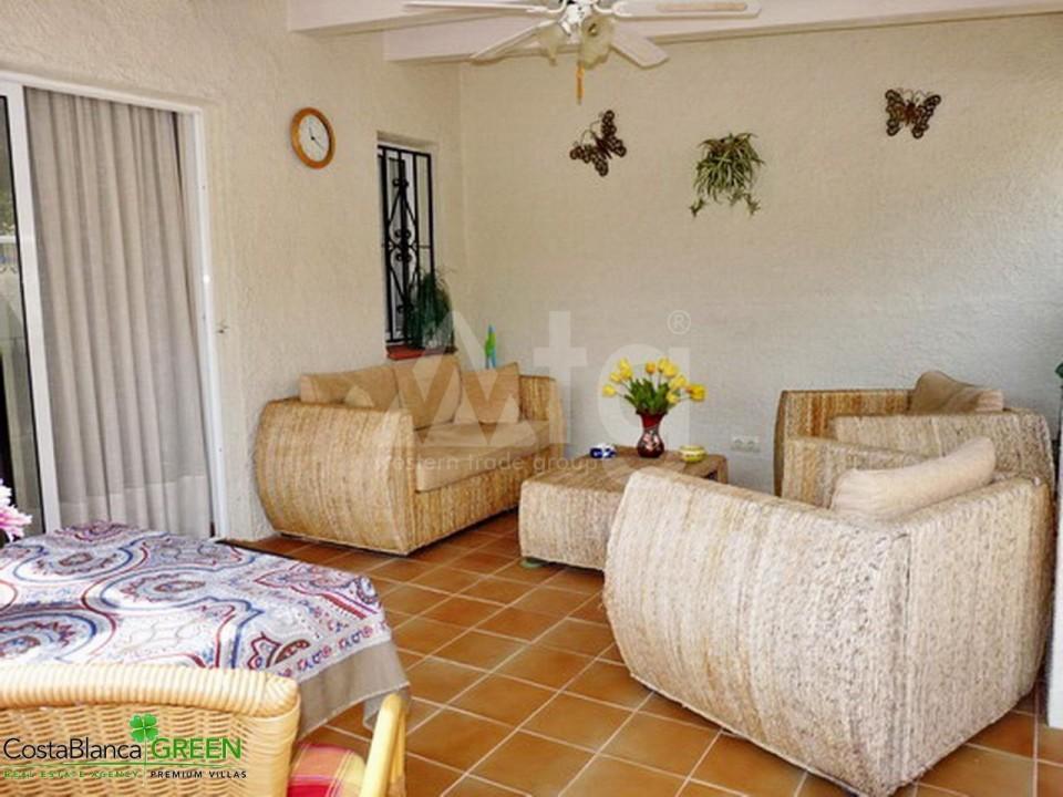 5 bedroom Villa in La Nucia  - CGN177600 - 10