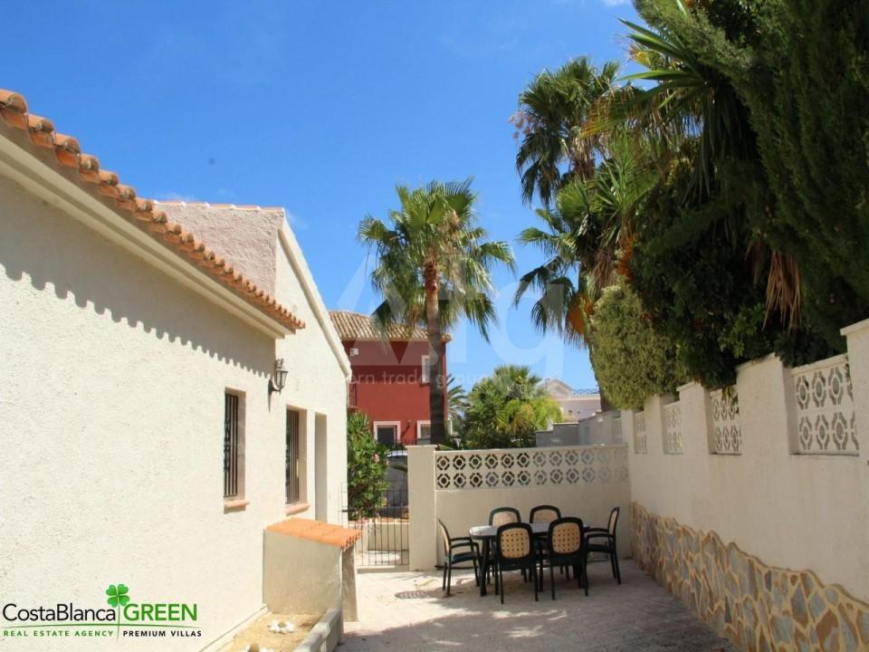 5 bedroom Villa in La Nucia  - CGN177600 - 17