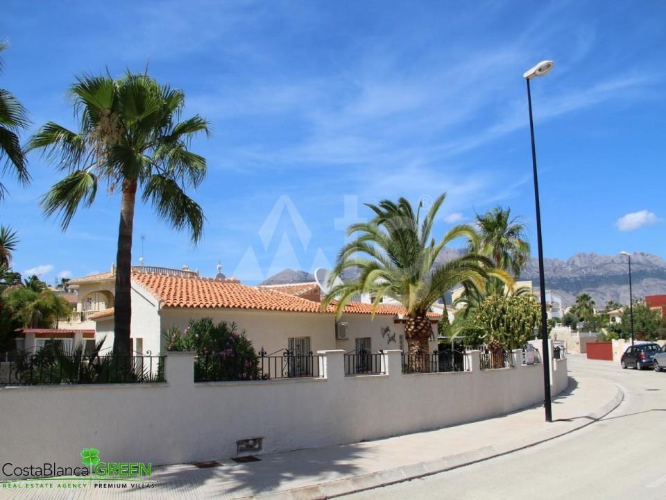 5 bedroom Villa in La Nucia  - CGN177600 - 18