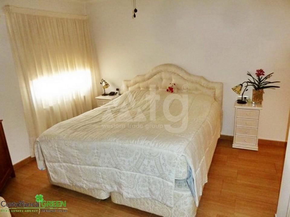 5 bedroom Villa in La Nucia  - CGN177600 - 8