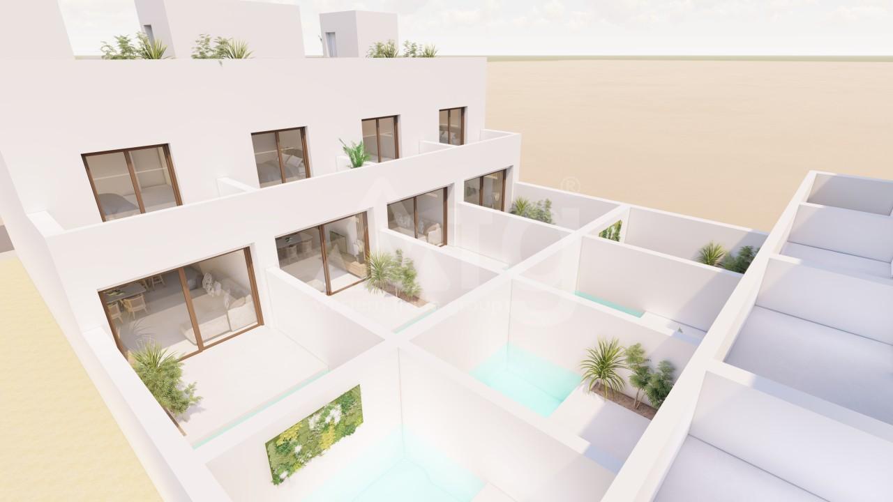 5 bedroom Villa in La Zenia  - MKP686 - 5