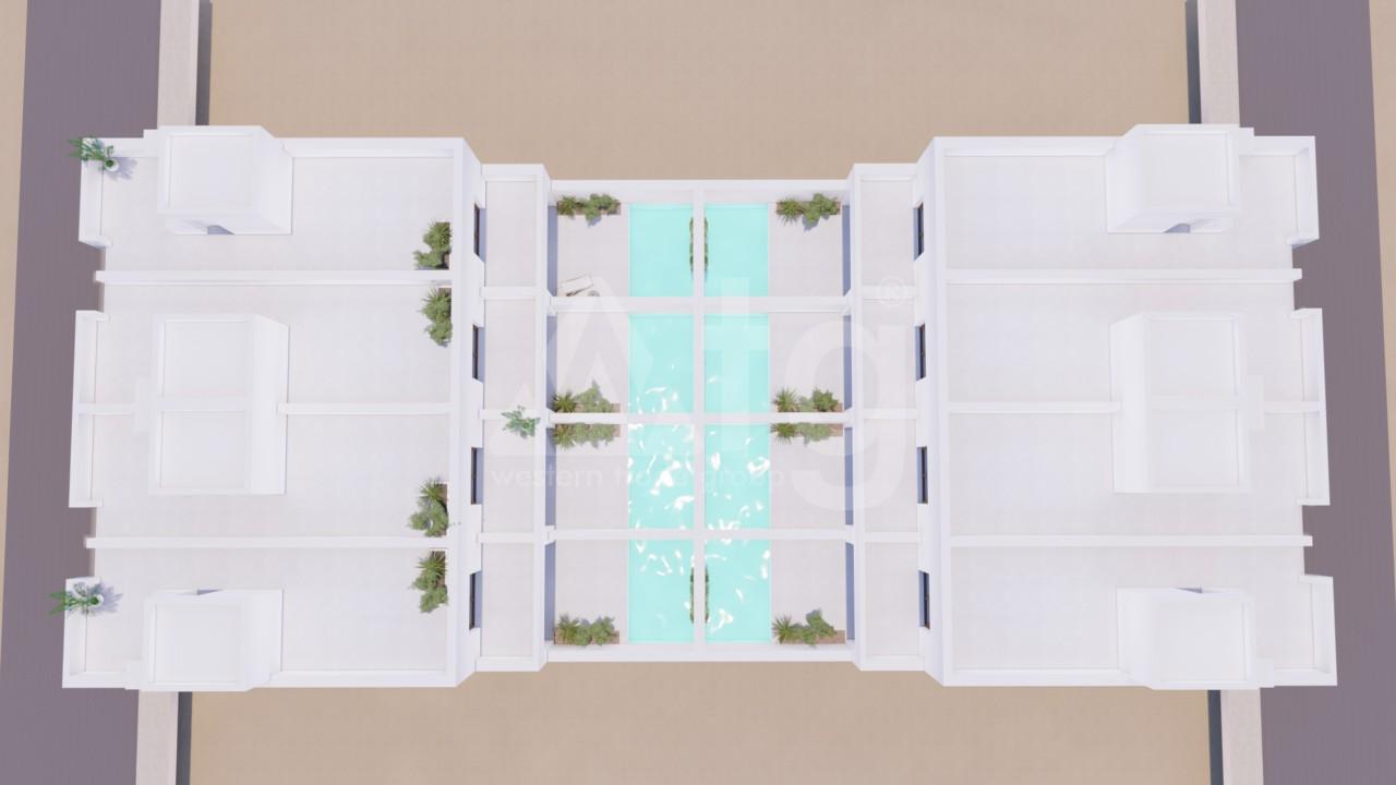 5 bedroom Villa in La Zenia  - MKP686 - 7