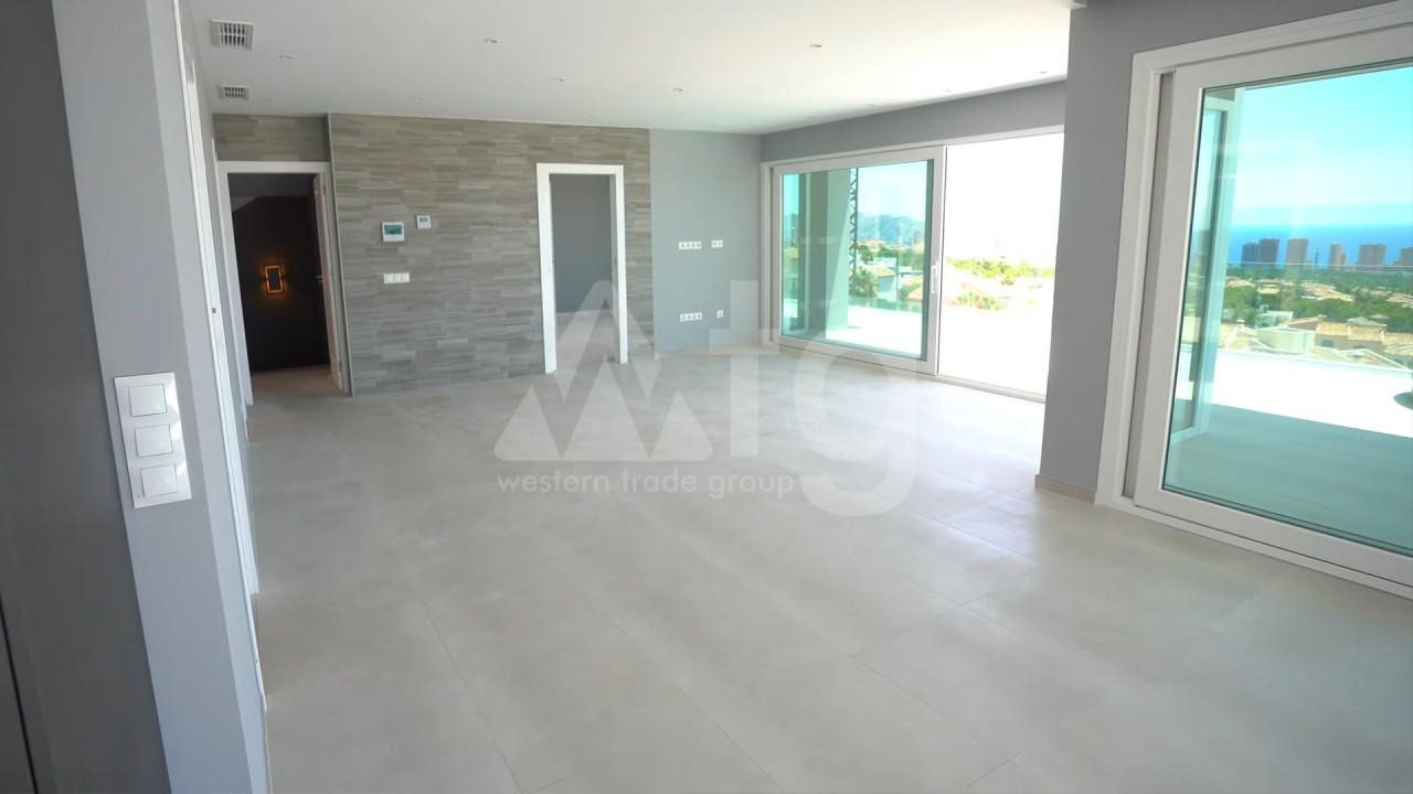 6 bedroom Villa in Benidorm  - SLT1117178 - 10