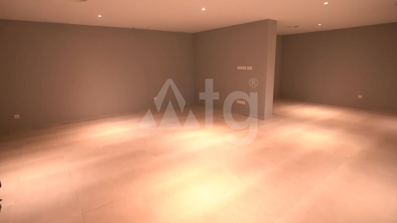 6 bedroom Villa in Benidorm  - SLT1117178 - 12