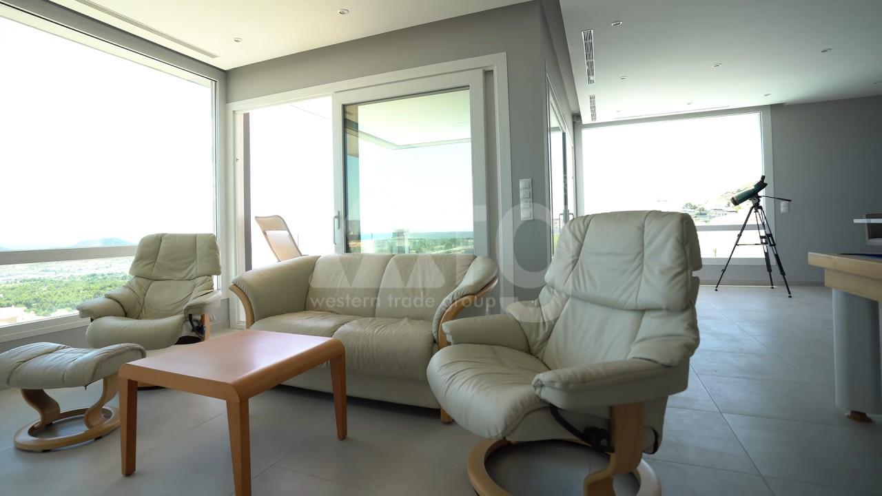 6 bedroom Villa in Benidorm  - SLT1117178 - 18