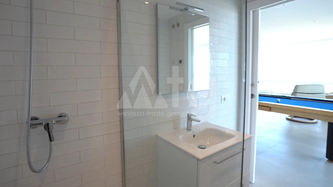 6 bedroom Villa in Benidorm  - SLT1117178 - 24
