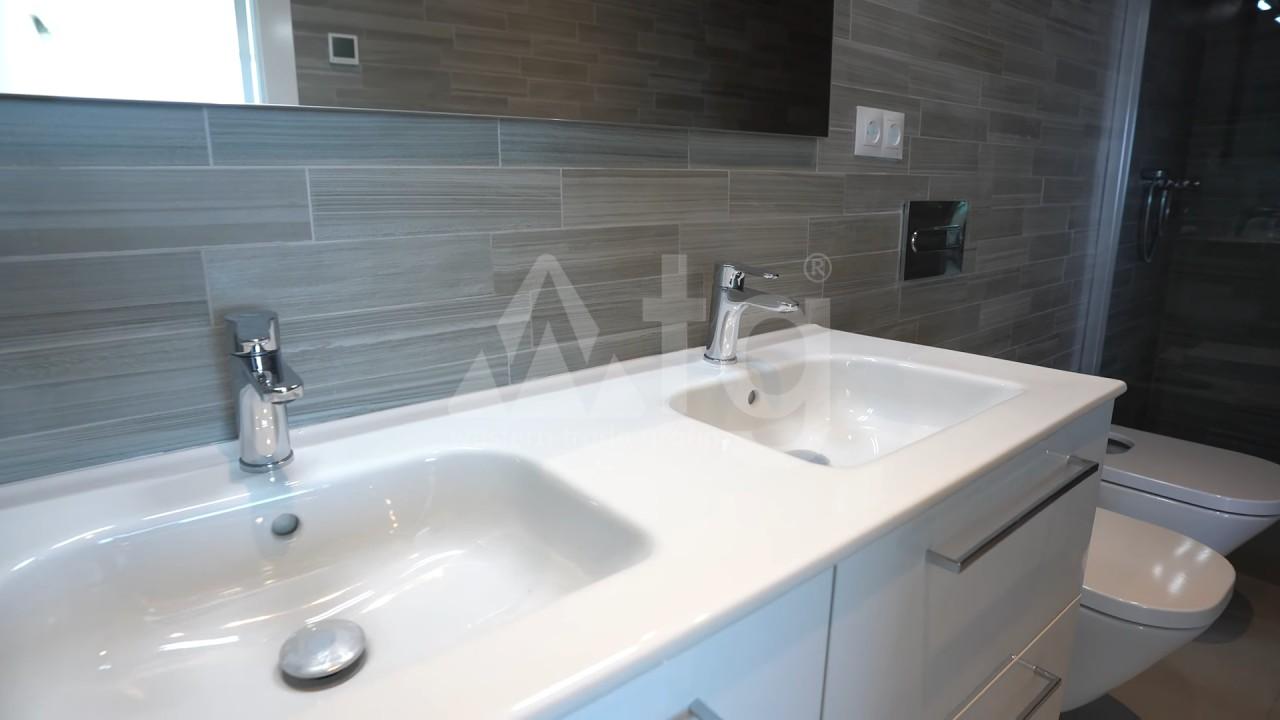 6 bedroom Villa in Benidorm  - SLT1117178 - 27