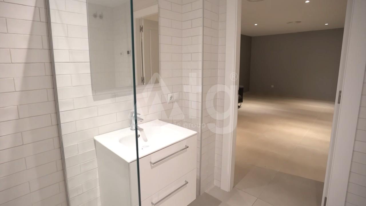 6 bedroom Villa in Benidorm  - SLT1117178 - 28