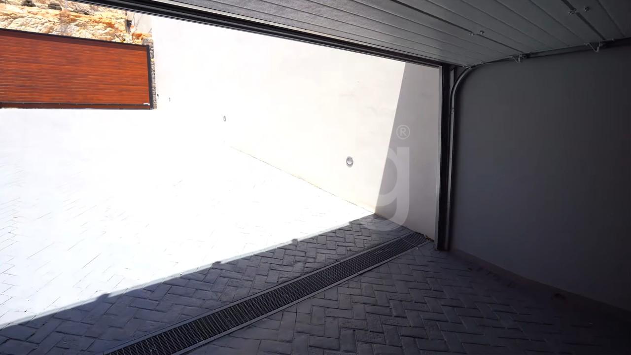 6 bedroom Villa in Benidorm  - SLT1117178 - 31