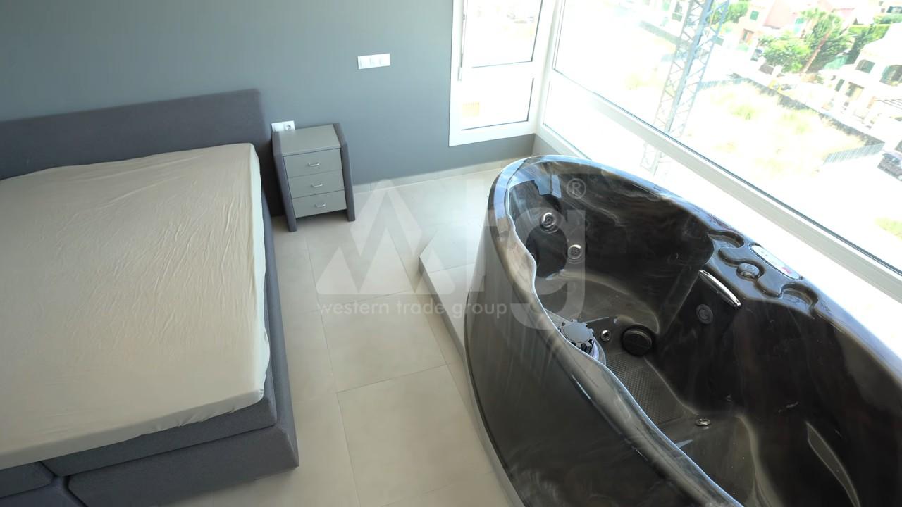 6 bedroom Villa in Benidorm  - SLT1117178 - 9