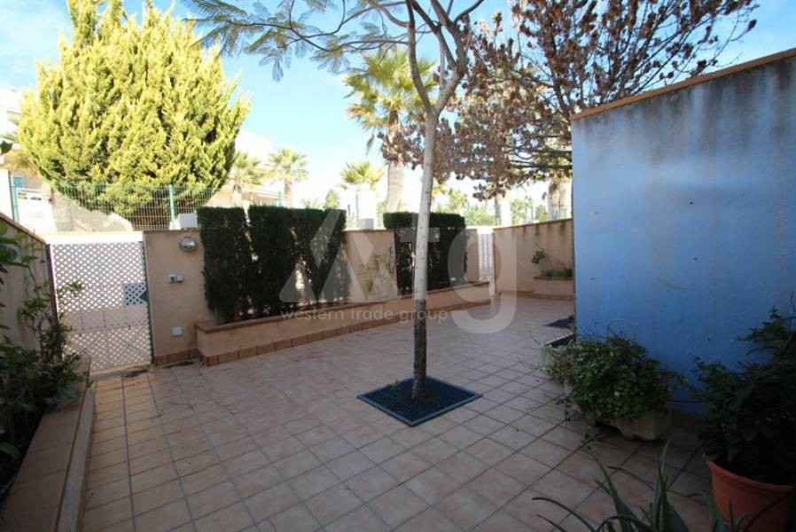 6 bedroom Villa in Dehesa de Campoamor  - CRR15738532344 - 17
