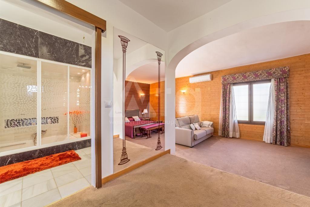 6 bedroom Villa in Javea  - MZ118546 - 15