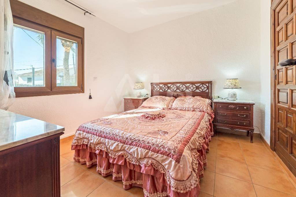 6 bedroom Villa in Javea  - MZ118546 - 20
