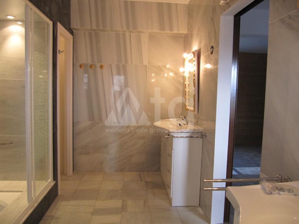 6 bedroom Villa in Javea  - MZ118546 - 46