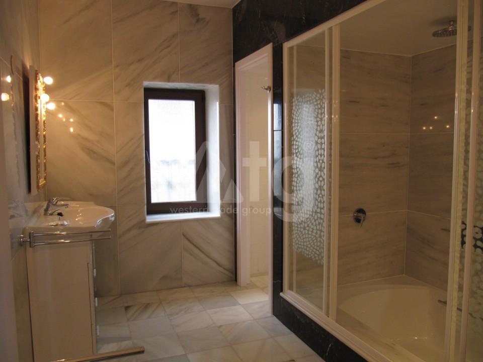 6 bedroom Villa in Javea  - MZ118546 - 47