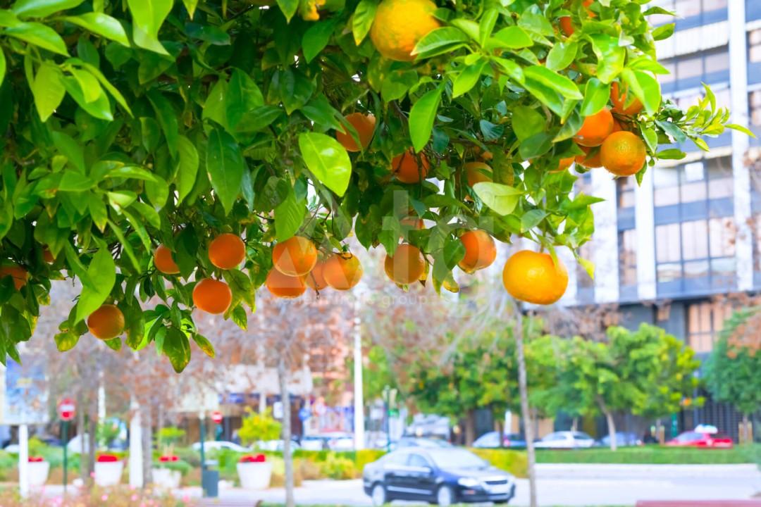 6 bedroom Villa in Javea  - MZ118546 - 8