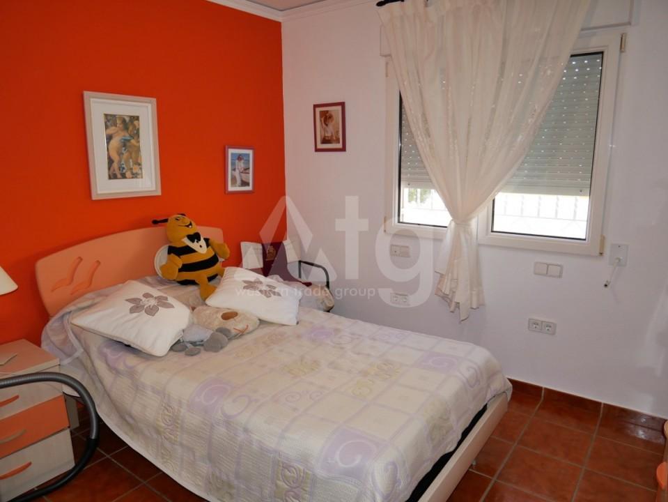 6 bedroom Villa in La Nucia  - CGN196042 - 12