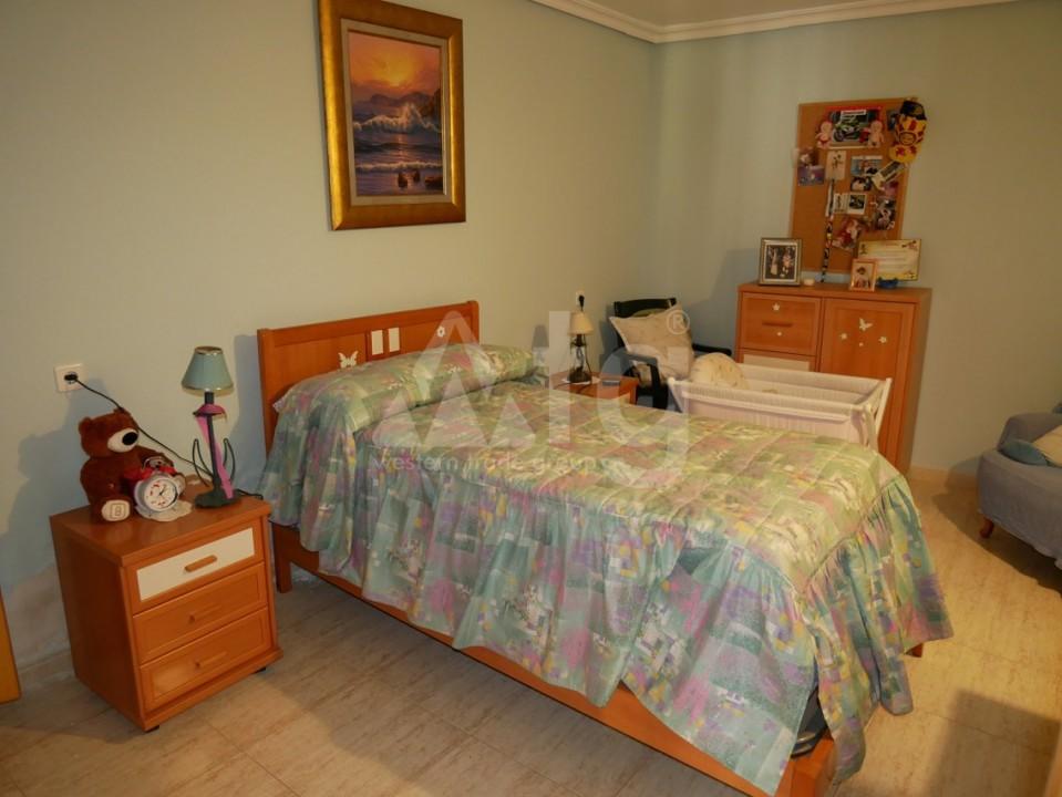 6 bedroom Villa in La Nucia  - CGN196042 - 15