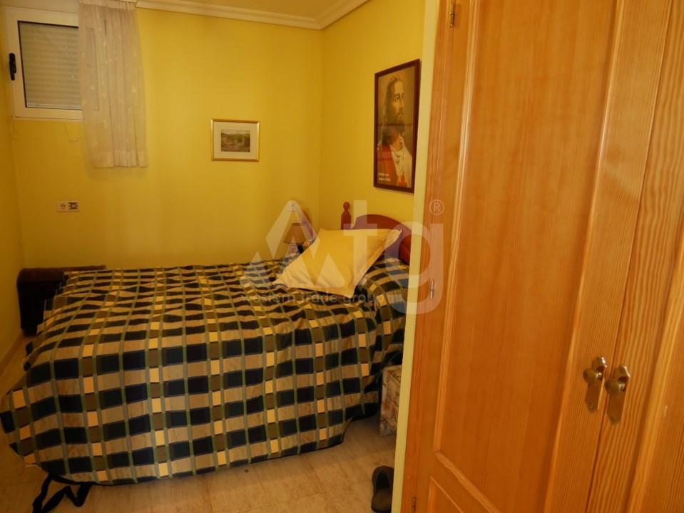 6 bedroom Villa in La Nucia  - CGN196042 - 16