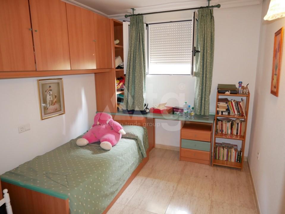 6 bedroom Villa in La Nucia  - CGN196042 - 17