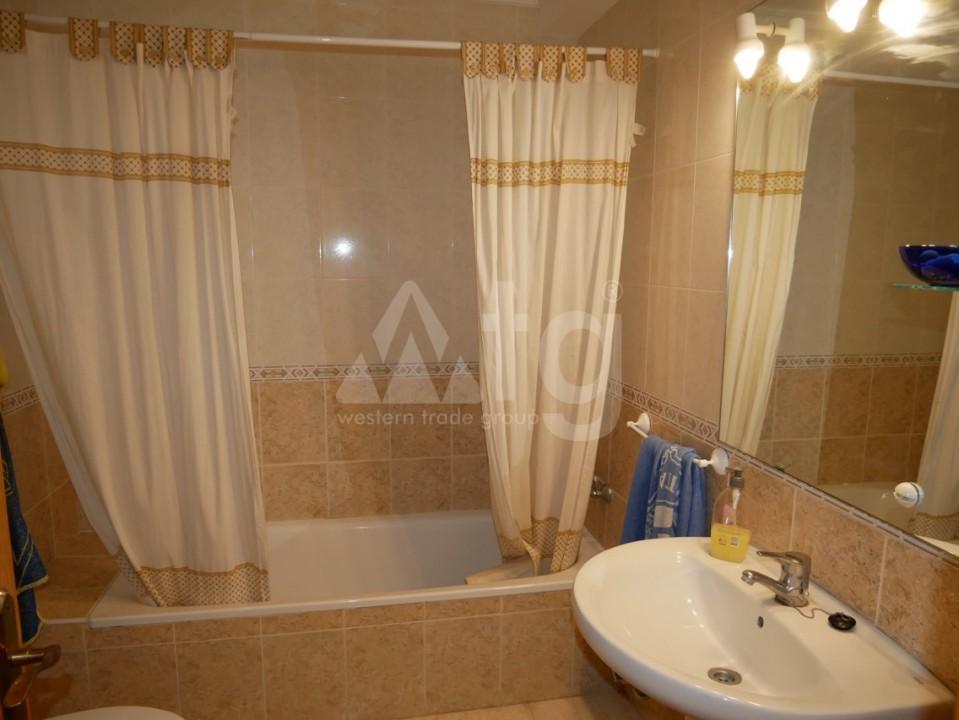 6 bedroom Villa in La Nucia  - CGN196042 - 19