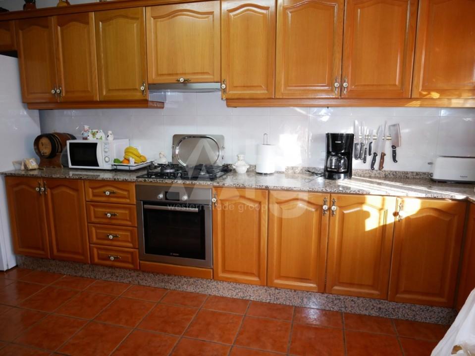 6 bedroom Villa in La Nucia  - CGN196042 - 7