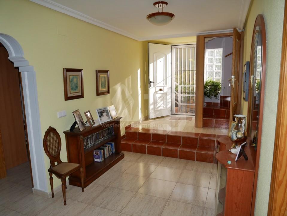 6 bedroom Villa in La Nucia  - CGN196042 - 9