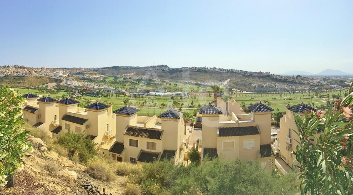 6 bedroom Villa in Rojales  - BEV116122 - 10